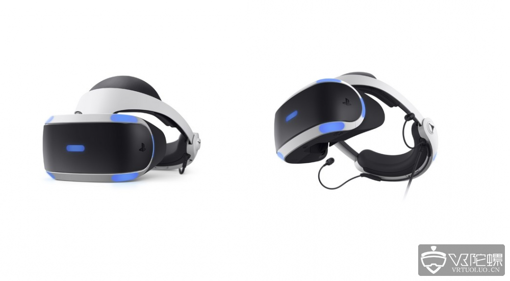 PS4销量破7000万!索尼全球销量大丰收:VR游戏销量超1220万份