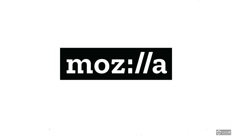 Mozilla在iOS上推出WebXR Viewer,可快速实验WebAR