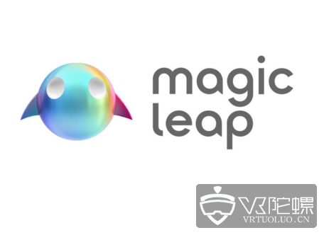 Magic Leap获身份鉴定专利,将AR用于安检