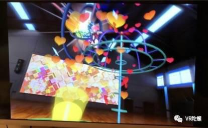 【视频】PSVR《FGO VR》评测:换装、训练与调情,粉丝们的VR大礼