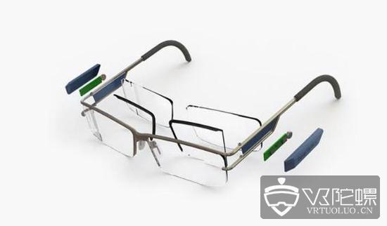 Lumus与Deep Optics联手,为AR眼镜带来动态聚焦技术