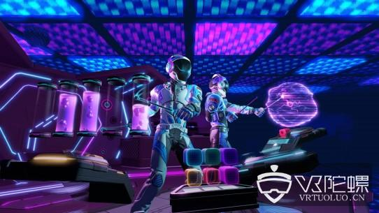 Unity宣布与AMD、苹果及Valve合作,为iMac Pro带来VR开发版本