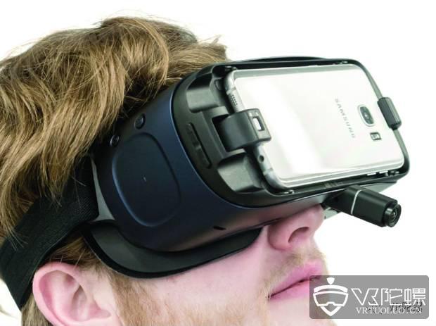 1/5的成本实现Optitrack的效果!专访俄罗斯VR公司Antilatency