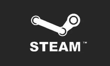 12月Steam观察:《辐射4VR》一个月内收入高达473万美元,VR活跃用户上涨43万
