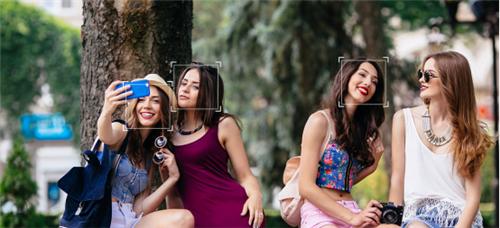 【CES2018】得图发布首款搭载AI芯片的8K专业级3D VR全景相机