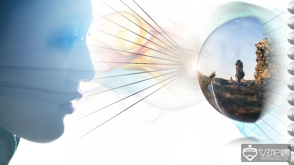 Light Field Lab完成700万美元种子轮融资,将用于开发裸眼全息技术