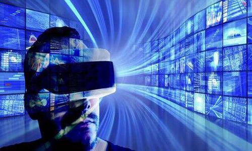 教育部正式公示612个高校新工科项目 虚拟现实成热门专业