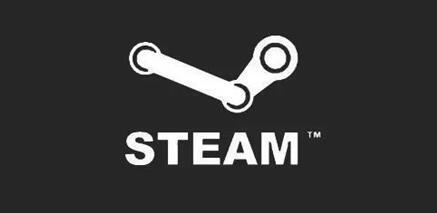 2018年1月Steam观察:VR活跃用户118.2万创历史新高,微软MR活跃用户增至6万