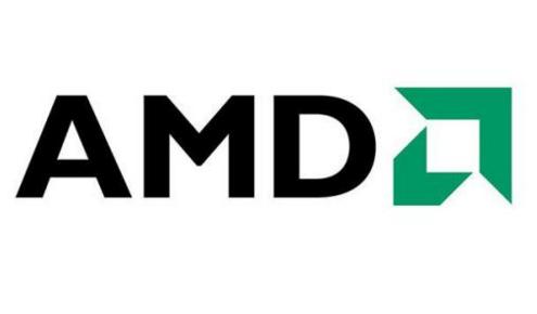 AMD公布2017年第四季度财报,收益14.8亿美元