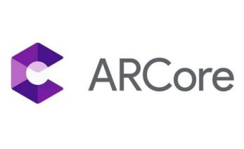 Google ARCore 1.0开发包正式上线,将有1亿台安卓手机支持