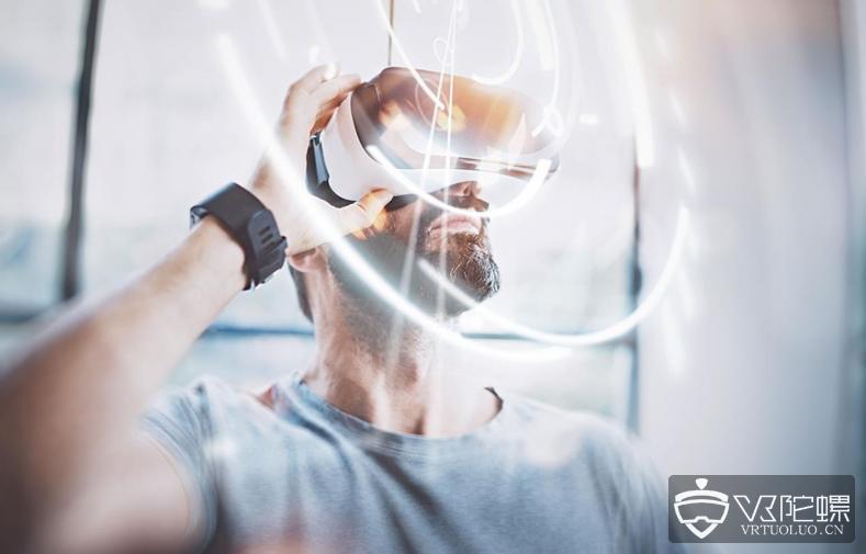 Cloud VR的17大应用场景和商业机会