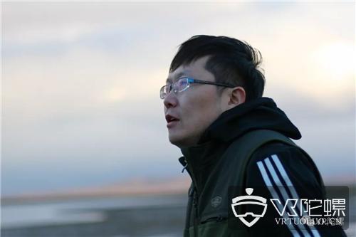 """独立VR游戏如何玩转Steam生态?威魔纪元CEO王鲲带来""""扒洋葱理论"""""""