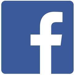 福布斯揭秘Facebook AR的野望