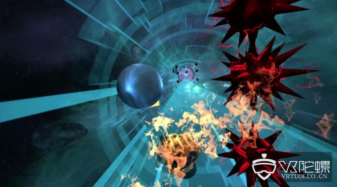 PowerBeatsVR将推出VR全身运动反馈系统,运动和VR游戏相结合