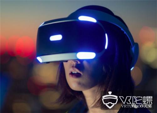 外媒:VR给社会进步带来七个积极的影响