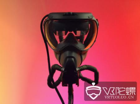 ODG发布AR技术,旨在拯救飞行员的生命