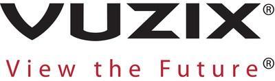 AR眼镜公司Vuzix 2018年Q1营收150万美元,东芝为最大采购商
