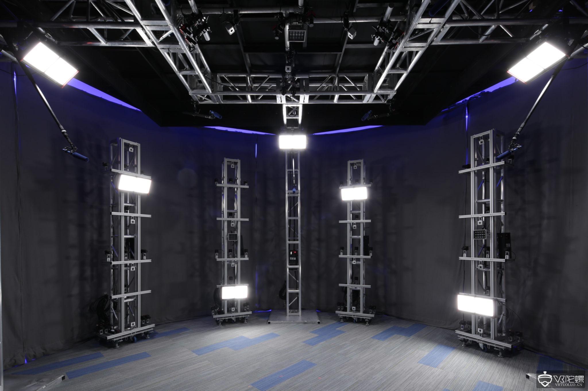 大容量视频市场增长,预计2023年达27.8亿美元