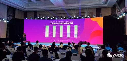 京东发布天工计划3.0:AR无界零售解决方案,强调第四次零售革命核心无界零售