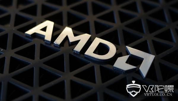 AMD正式推出性能调试分析工具RGP新版本