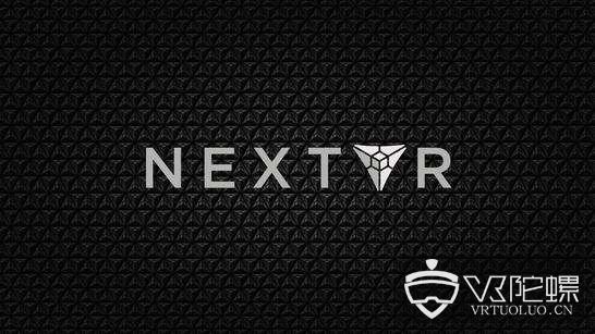 NextVR登录Viveport,可用HTC Vive观看NBA比赛直播