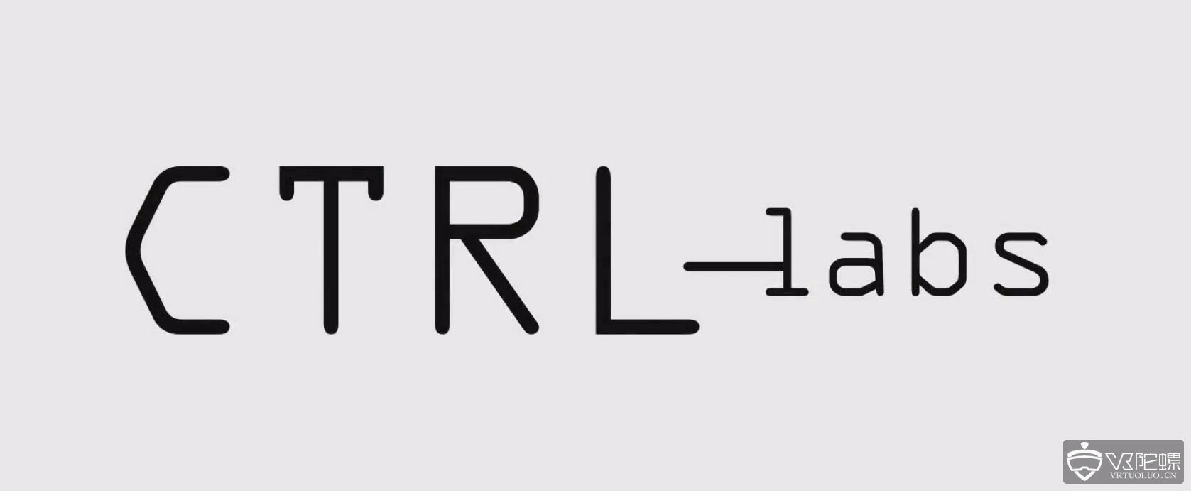 神经控制脑机接口CTRL-labs 完成2800万美元A轮融资