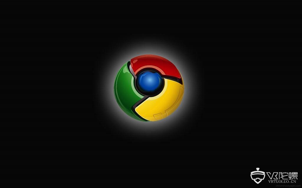 谷歌更新Android版Chrome 67