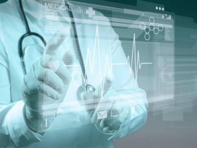 VR医疗公司HypnoVR完成70万欧元融资