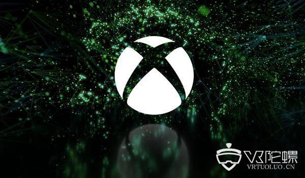 微软改口:Xbox 将不会支持VR