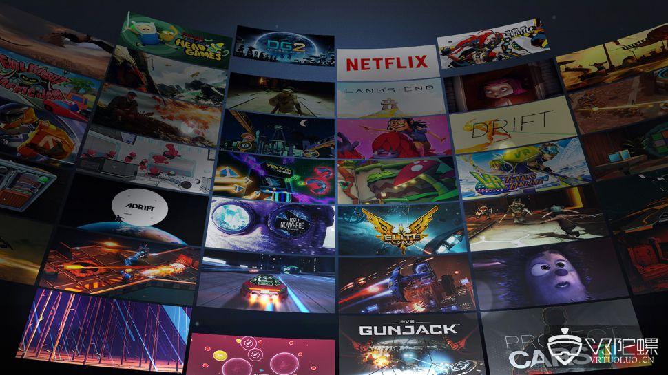 Oculus开启夏季大促,多款热门VR游戏降价促销