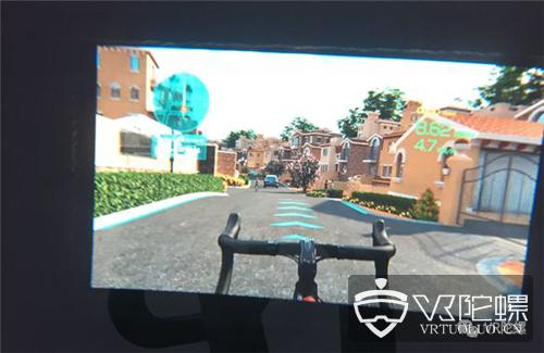 超声波触感黑科技!MWC 2018上最值得关注的VR/AR产品有哪些?