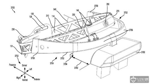 微软新专利曝光,或为HoloLens 2.0设计;StarVR推出升级版头显
