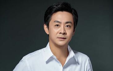 VR联姻AI?8月31日爱奇艺王西颖博士告诉你答案