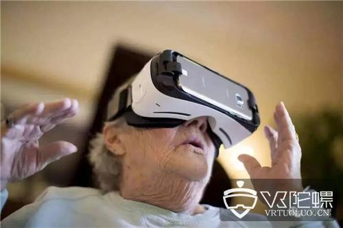 """硬件没价值、希望被抄袭,番禺VR企业的""""另类""""商业逻辑"""