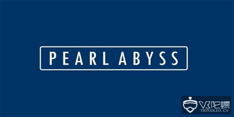 韩国Pearl Abyss4.5亿美元收购《EVE》开发商CCP Games