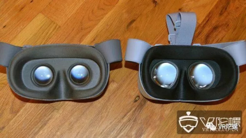 Synaptics推出1000 PPI显示屏专用VR显示芯片;谷歌加大AR/VR职位招聘力度,正着力开发全新光学镜片