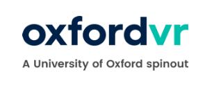 牛津大学VR衍生公司Oxford VR完成了320万英镑的融资