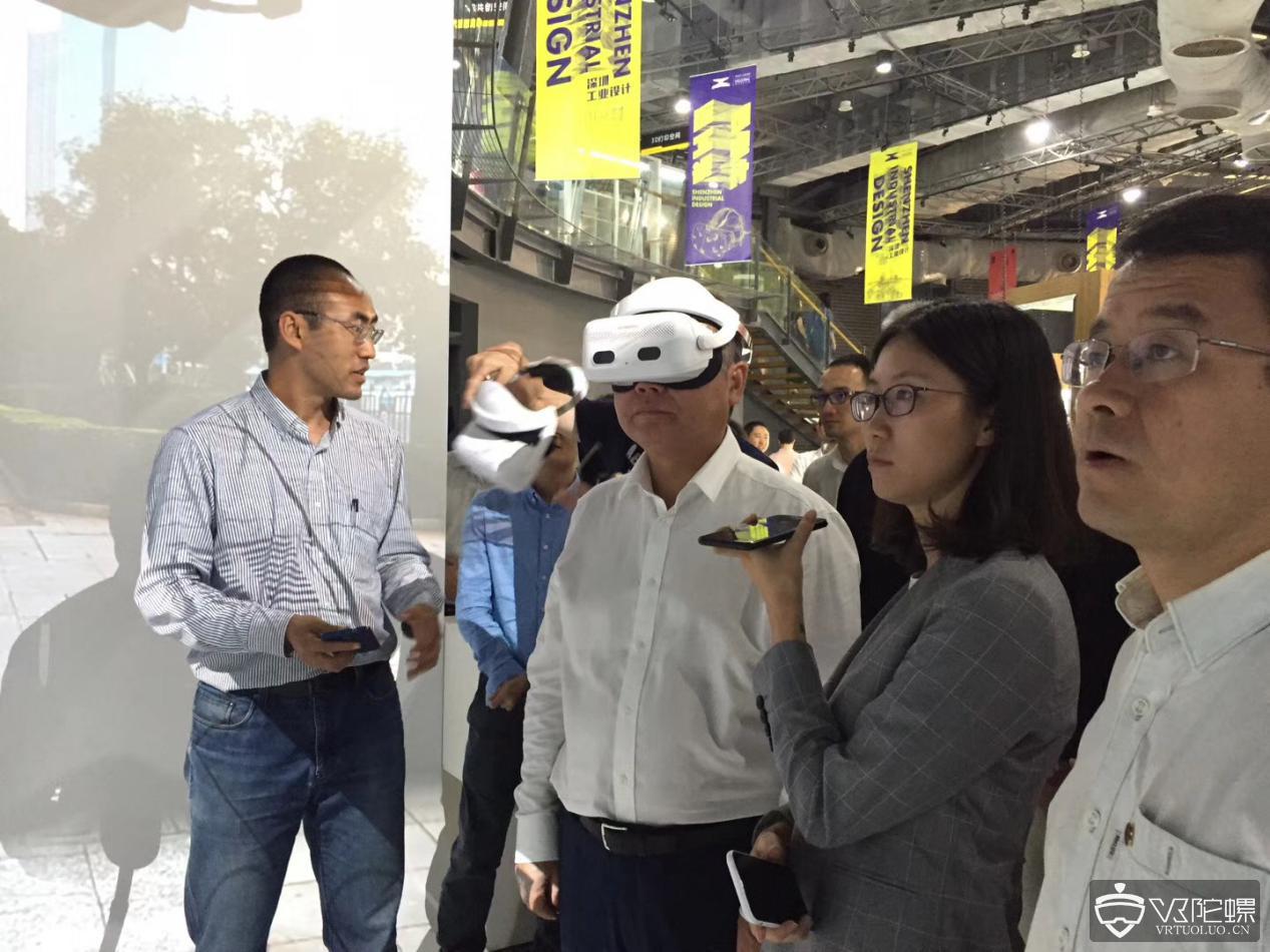 创维VR开启全球首例公开5G全景直播