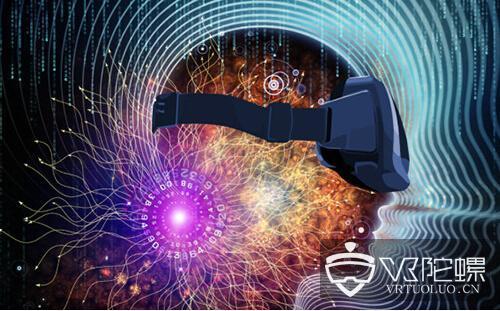 VR/AR一周热点资讯大放送