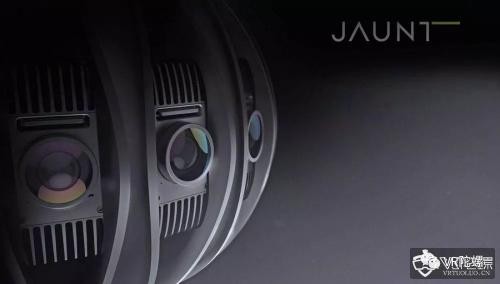 Jaunt宣布裁员并关闭VR项目,将专注发展AR业务;万代南梦宫首个海外VRZone体验店正式落地马尼拉赌场