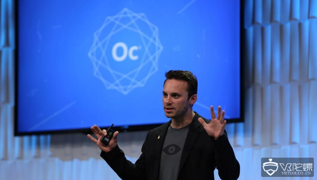 Oculus联合创始人将从Facebook离职,疑因Rift 2计划被砍