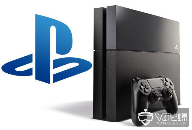 索尼公布2018 Q2财报:PS4总出货量达8610万台