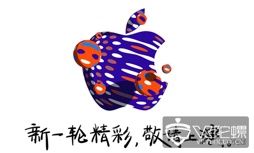 苹果:这是世界上最好的AR设备