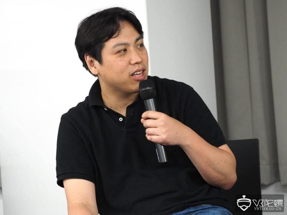 日本VR视频平台DMM VR年营业额超2.44亿元