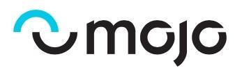 AR平台底层技术开发公司Mojo Vision完成超5000万美元风投