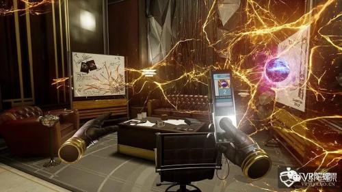 Jaunt VR工作室设备将进行网上拍卖;特斯拉新专利:Augmented reality feature detection