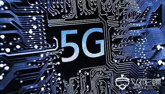 三大运营商5G组网策略已基本确定,明年投资将达百亿级