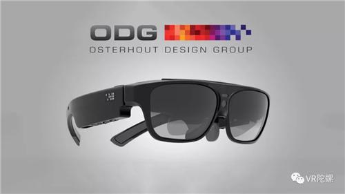 VR/AR迎来倒闭潮?英特尔Vaunt、IMAX VR、Blippar等公司为何放弃VR/AR?