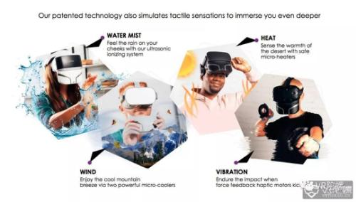 三星预投120亿元,于明年开启QD-OLED试生产线;Snapchat 推出专为狗狗设计的AR滤镜