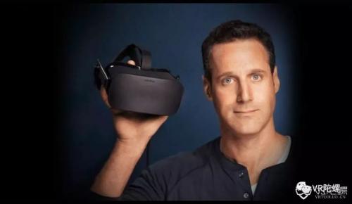 歌尔股份子公司拟22.3亿元投建VR设备研发工业园区;手术设备研发公司精励医疗完成千万元级Pre-A轮融资,通过VR视角定位病灶